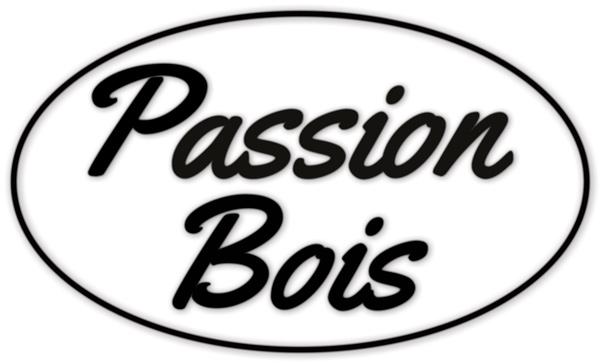 Passion-Bois